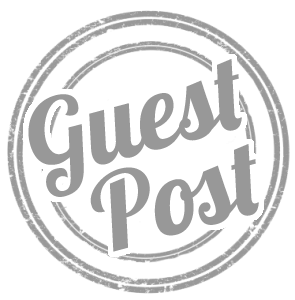 Guest post services | techwriteresearcher.com