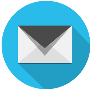 email marketing and newsletter writing services | techwriteresearcher.com