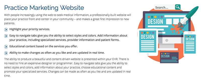 wrs website